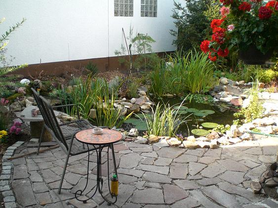 Gartentisch01.jpg